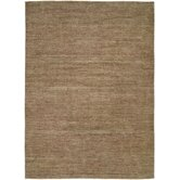 Illusions Light Brown/Brown Rug