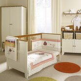 Stratford Nursery Room Set