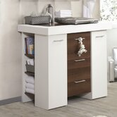 Turino Changing Table