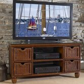 Regency 48&quot; TV Stand