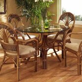 Tradewinds Dining Table