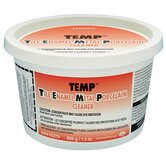 24 Oz Tub Lavender Scent Temp Paste Cleaner and Polish