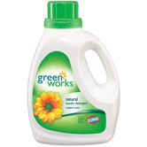 GREENWORKS ® Cleaning Chemicals