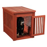 Habitat 'n Home� InnPlace� Dog Crate