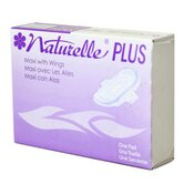 NATURELLE� Restroom Supplies