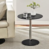 Altra Furniture End Tables