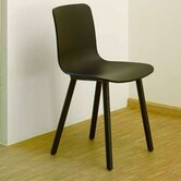 Hal Tube Side Chair