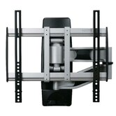 IronArm Articulating TV Wall Mount