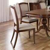 Montpellier Dining Chair