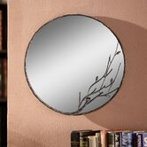 SPI Home Wall & Accent Mirrors