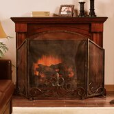 SPI Home Fireplace Accessories