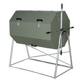 14.2 Cu. Ft. Tumbler Composter