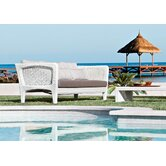 Outdoor Sofas by Varaschin