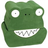 Silly Soft Tias Novelty Chair