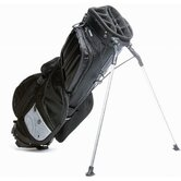 Chameleon Stand Bag Pro Series