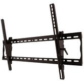 "Universal Tilting Wall Mount for 37"" to 63"" Flat Panel Screens"