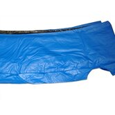 15' Trampoline Frame Pad 10&quot; Wide