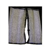 14' Enclosure Netting (for 2 Arch or 4 Arch)