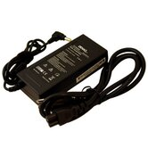 4.74A 19V AC Power Adapter for ACER Aspire / Ferrari Laptops