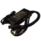 4.5A 20V AC Power Adapter for DELL Laptops