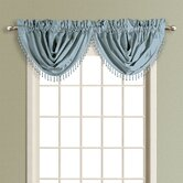 Anna Waterfall Valance