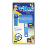 Self Cleaning Grooming Pet Brush