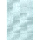 16.5&quot; x 19&quot; Patient Bibs / Towels - Dental Aqua-Gard
