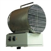 3.3 kW Fan Forced Washdown Unit Heater