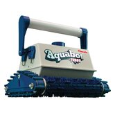 Aquabot Turbo Pool Cleaner