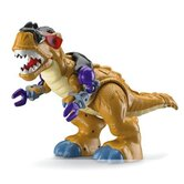 &quot;Imaginext&quot; Mega T-Rex