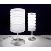 Modulo Table Lamp