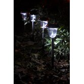 Basic Solar Path Light (Set of 6)