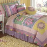Annas Dream Quilt Collection