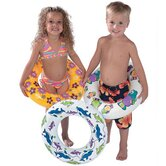 20&quot; Swim Rings (Set of 2)