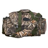 Waterfowl 23&quot; Travel Duffel