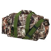 "Waterfowl 18"" Travel Duffel"