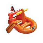 Galleon Raider Inflatable Pool Toy