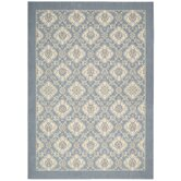 Hinsdale Light Sky Blue Rug
