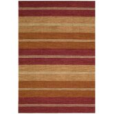 Oxford Sunset Beach Rug