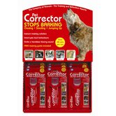 Dog Corrector Holster - 50 ml