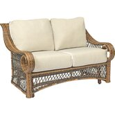 Woodard Outdoor Sofas & Loveseats