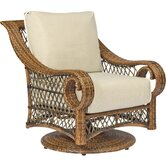 Belmar Deep Seating Chair