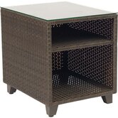 Del Cristo Side Table