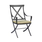 Cromwell Dining Arm Chair Cushion