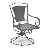 Reston Lounge Chair