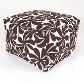 Plantation Ottoman