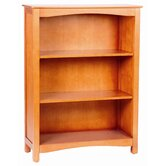Wakefield Small Bookcase