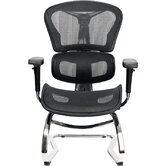 6 Series High-Back Office Office Chair