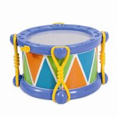 Toy Baby Drum