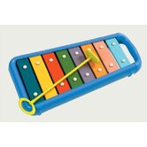 Baby Xylophone Toy Instrument
